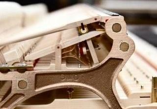 restauracion de maquinas (1)