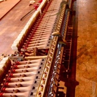 restauracion de maquinas (3)